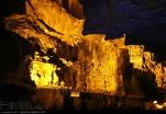 Hamedan Province, Iran - Ali Sadr Cave 11