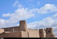Iran Birjand Castle 1424435995019_isna-1