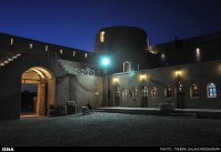 Iran Birjand Castle 1424435995862_isna-10