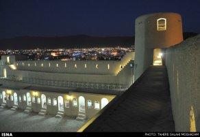 Iran Birjand Castle 1424436706786_isna-21