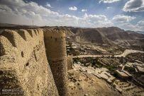 Iran Birjand Citadel-of-Furg-16-HR