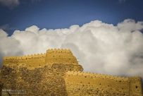 Iran Birjand Citadel-of-Furg-23-HR