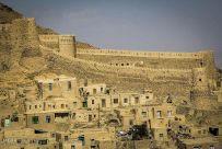 Iran Birjand Citadel-of-Furg-28-HR