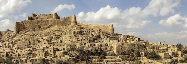 Iran Birjand Citadel-of-Furg-4-HR_tmp