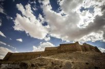 Iran Birjand Citadel-of-Furg-8-HR