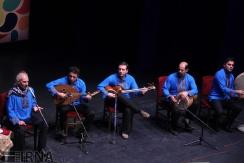 Iran Fajr Music Festival - 20150221 - 23