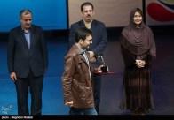 Iran Fajr Music Festival - 20150221 - 32