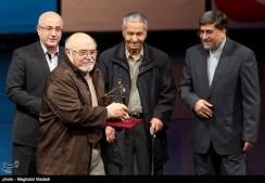 Iran Fajr Music Festival - 20150221 - 42