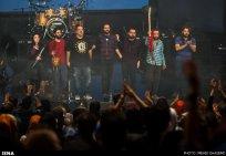 Iran Fajr Music Festival 1423897640205_Mehdi Ghasemi-34