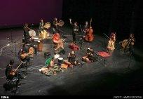 Iran Fajr Music Festival 1423980342412_hamid forootan _-30
