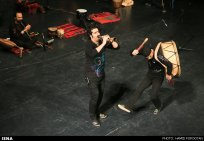 Iran Fajr Music Festival 1423980342615_hamid forootan _-32