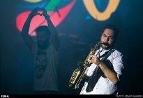 Iran Fajr Music Festival 1423982756486_mehdi ghasemi-10