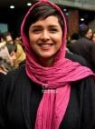 Iranian actress Taraneh Alidoosti 0