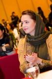 Iranian actress Taraneh Alidoosti 5