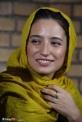negar javaherian Iran actress 11