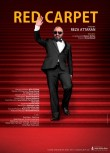 Attaran, Reza - Film 2014 - Red Carpet (Farshe Ghermez)