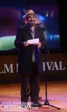 Attaran, Reza - Iranian actor and director 9