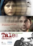 Bani-E'temad, Rakhshan - Film 2014 - Tales (Ghesse-ha)