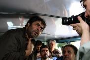 Bani-E'temad, Rakhshan - Film 2014 - Tales (Ghesseh-ha) 8