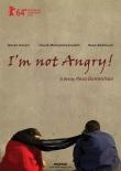 Dormishian, Reza - Film 2014 - I'm not angry (Asabani nistam!)
