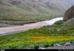 East Azerbaijan, Iran - Arasbaran region 30