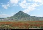 East Azerbaijan, Iran - Arasbaran region 9
