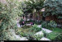 East Azerbaijan, Iran - Jolfa - Saint Stepanos Monastery 24
