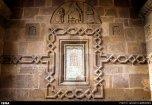 East Azerbaijan, Iran - Jolfa - Saint Stepanos Monastery 28