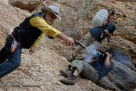 Heidari, Kamran - Film 2012 - My name is Negahdar Jamali and I make westerns 8
