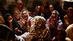 Heidari, Kamran - Film 2013 - Dingomaro – Iran's Black South 2