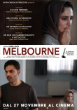 Javidi, Nima - Film 2014 - Melbourne