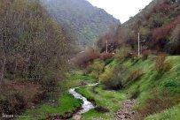 Kermanshah, Iran – Paveh in spring 01