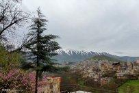 Kermanshah, Iran – Paveh in spring 04