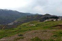 Kermanshah, Iran – Paveh in spring 05