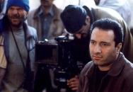 Mirkarimi, Reza - Iranian film director 2