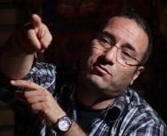 Mirkarimi, Reza - Iranian film director 4