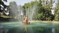 North Khorasan, Iran – Bojnourd, Besh Qardash 12