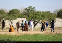 Sizdah Bedar 1394 in Iran - 15