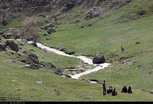 Sizdah Bedar 1394 in Iran - 26