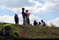 Sizdah Bedar 1394 in Iran - 28