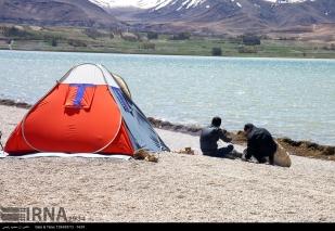 Sizdah Bedar 1394 in Iran - 32