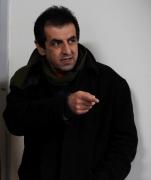 Yazdanian, Safi - Iranian director 1