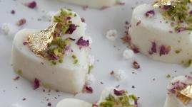 Iranian American Chef Ariana Bundy 2