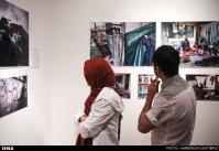 Tehran, Iran - Sheed Award 2014 13 - Photo H. Dastjerdi