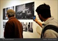 Tehran, Iran - Sheed Award 2014 2