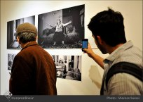 Tehran, Iran - Sheed Award 2014 2
