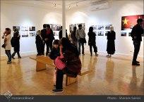 Tehran, Iran - Sheed Award 2014 4