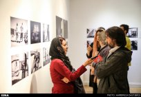 Tehran, Iran - Sheed Award 2014 9 - Photo H. Dastjerdi