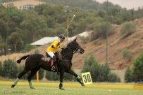 Tehran, Iran - Women Polo Tournament - Shirin Cup 2015 - 8