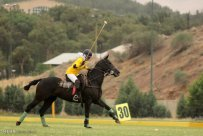 Tehran, Iran - Women Polo Tournament - Shirin Cup 2015 - 8